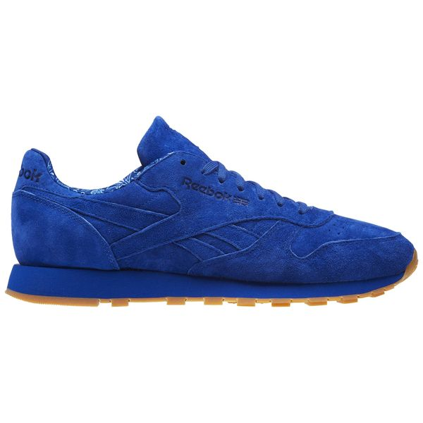 ZAPATILLAS-REEBOK-CL-LEATHER-TDC