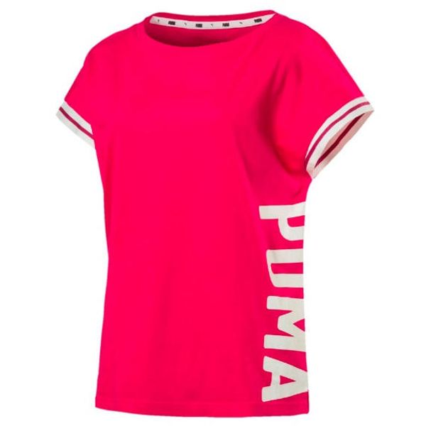 REMERA-PUMA-ATHLETIC-TREND-DAMAS