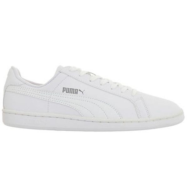 Zapatillas-Puma-Smash