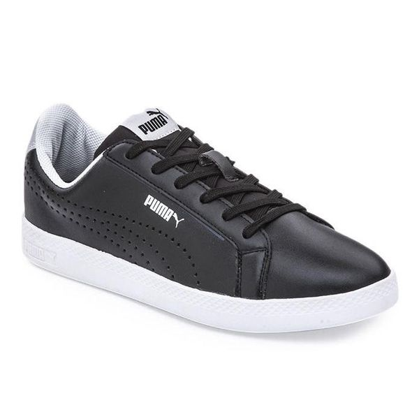 ZAPATILLAS-PUMA-SMASH-PERFORATED-DAMAS