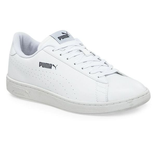 ZAPATILLAS-PUMA-SMASH-V2-UNISEX