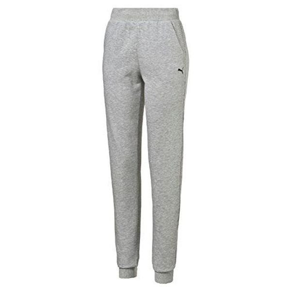 JOGGER-PUMA-ESS-SWEAT-DAMAS