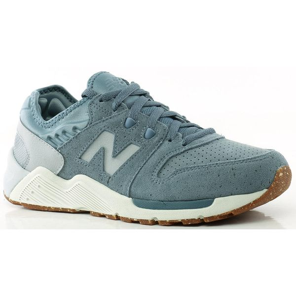 Zapatillas-New-Balance-ML009