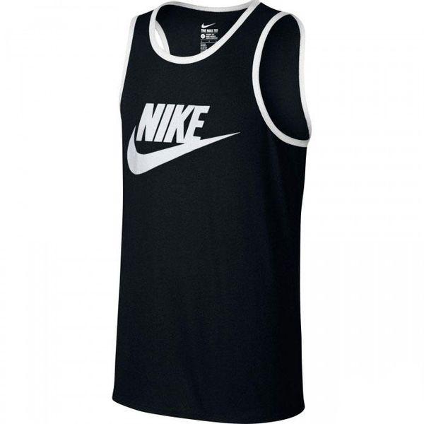 ba755963f4117 Moda En HOMBRE Nike MODA INDUMENTARIA DEPORTIVA – woker