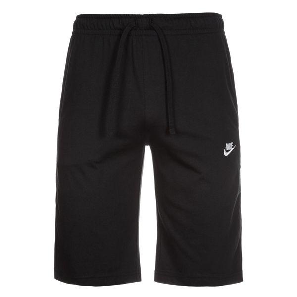 Bermuda-Nike-Club
