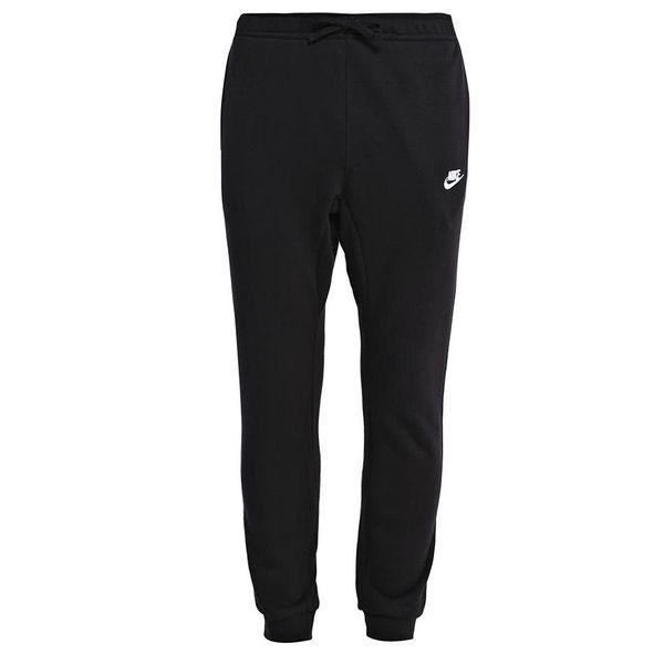 Pantalon-Nike-Sportswear
