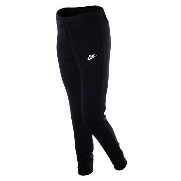 PANTALON-NIKE-NSW-FLC--DAMAS