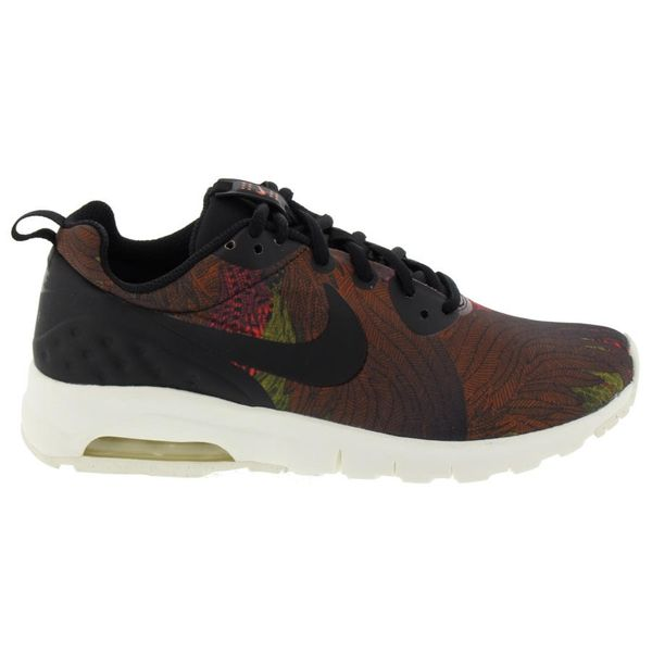 Zapatillas-Nike-Air-Max-Motion-Print
