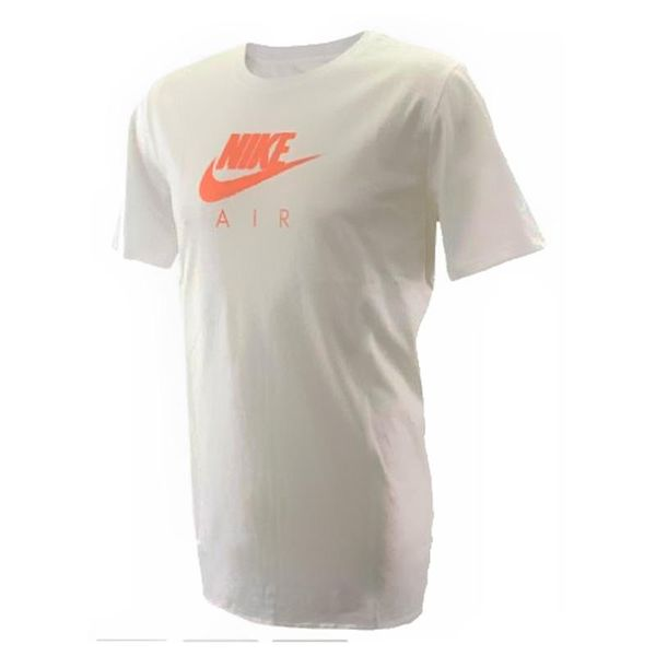 REMERA-NIKE-AIR-HRTGE-VIRUS-INK