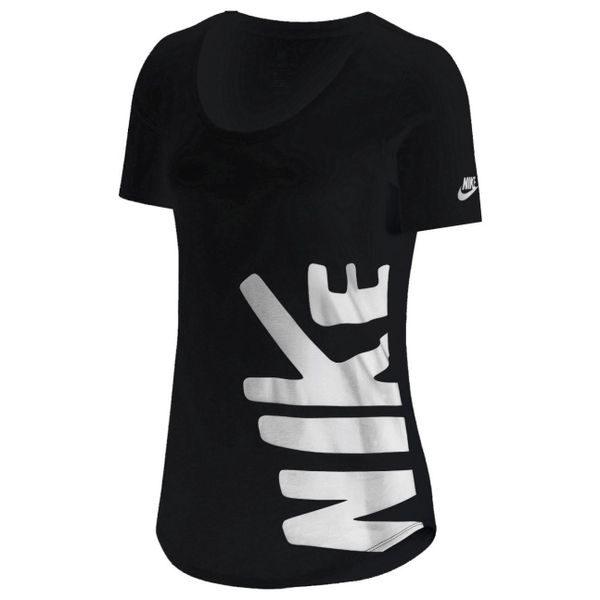 REMERA-NIKE-FUTURA-FILL-CREW-DAMAS