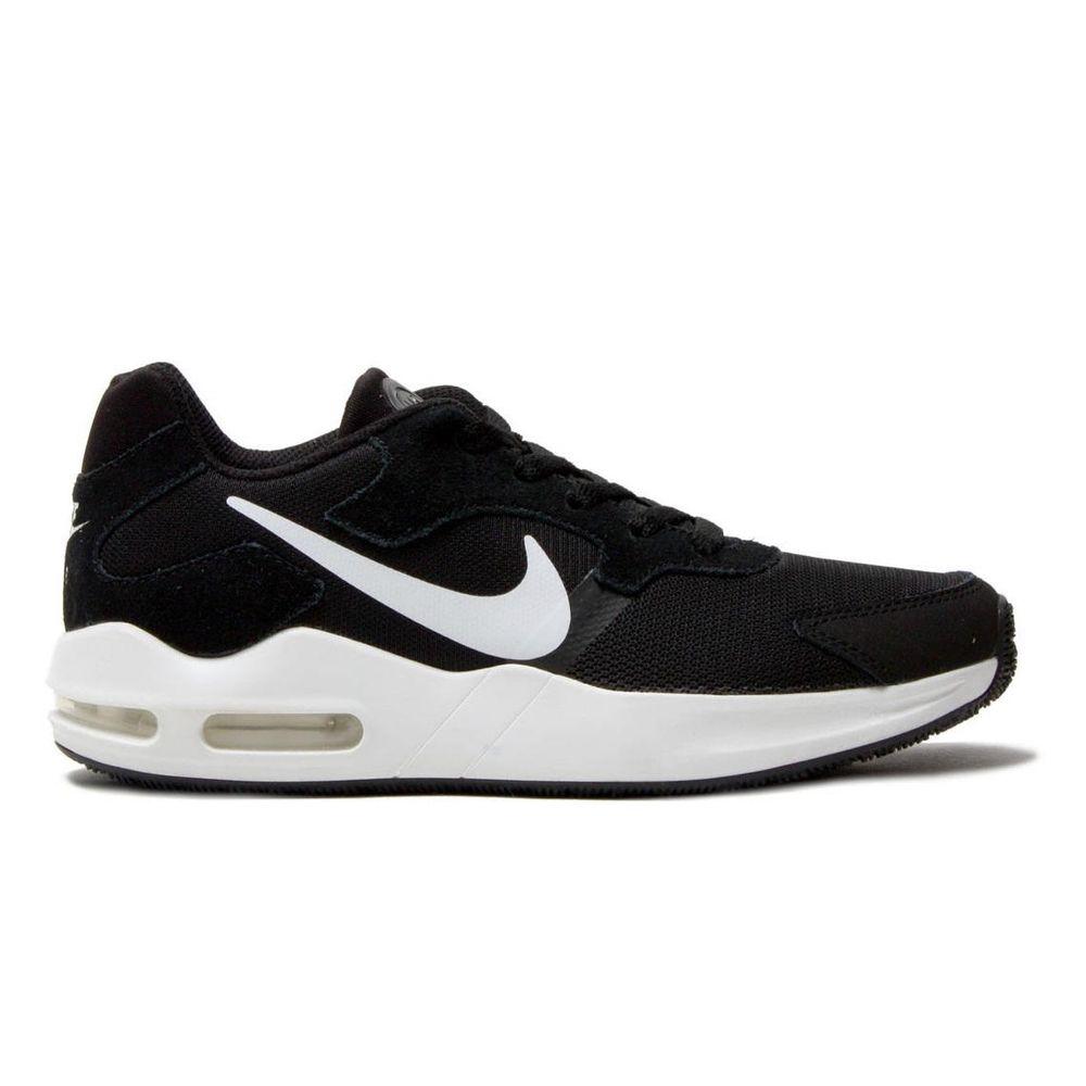 b62fa6269f woker · MUJER · CALZADO · Zapatillas · Nike