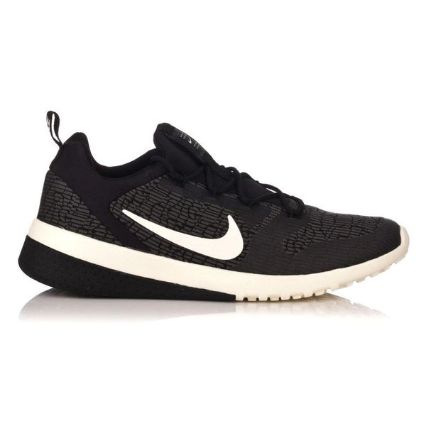 ZAPATILLAS-NIKE-CK-RACER-DAMAS