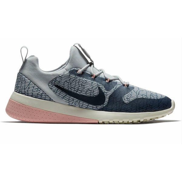 277a06118 MUJER Nike MODA CALZADO DEPORTIVO – woker