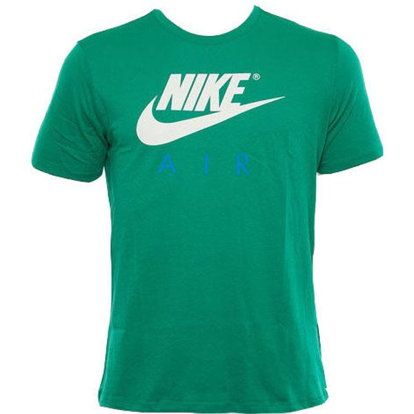 REMERA-NIKE-SS-AIR-3-HOMBRE