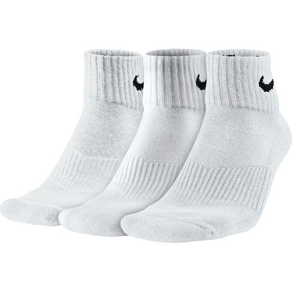Medias-Nike-Cushion-Cuarter-Tripack