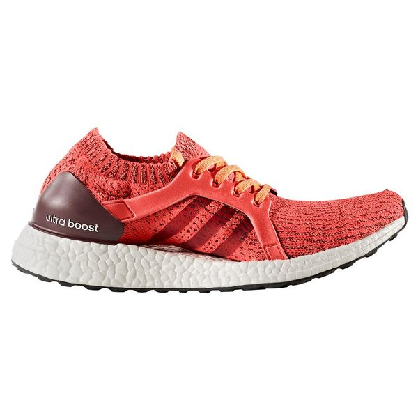 Zapatillas-Adidas-Ultraboost-X