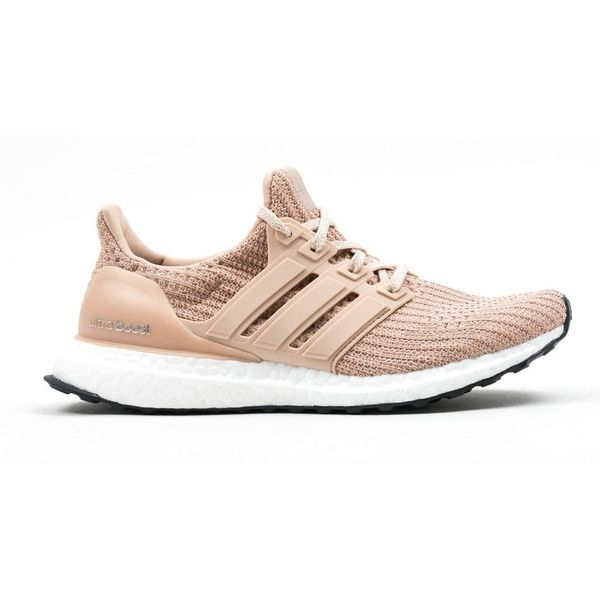 ZAPATILLAS-ULTRABOOST-4.0-CHAMPAGNE-DAMAS