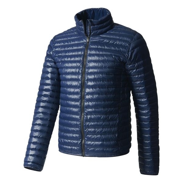 CAMPERA-ADIDAS-SUPERLIGHT-DOWN-HOMBRE