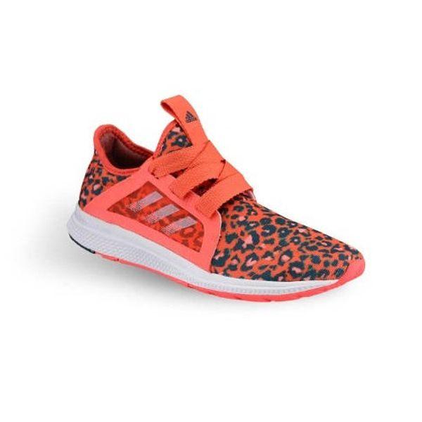 Zapatillas-Adidas-Edge-Lux