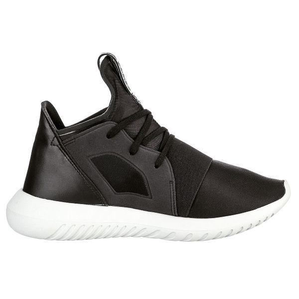 Zapatillas-Adidas-Tubular-Defiant
