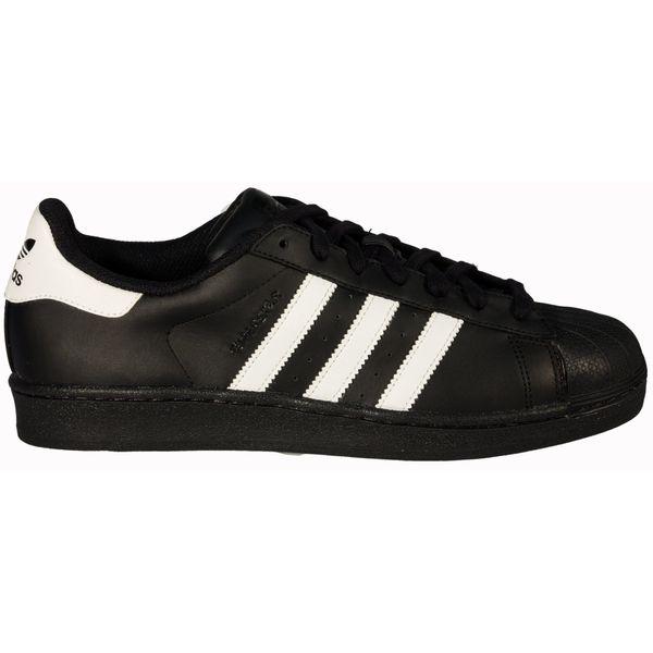 Zapatillas-Adidas-Superstar