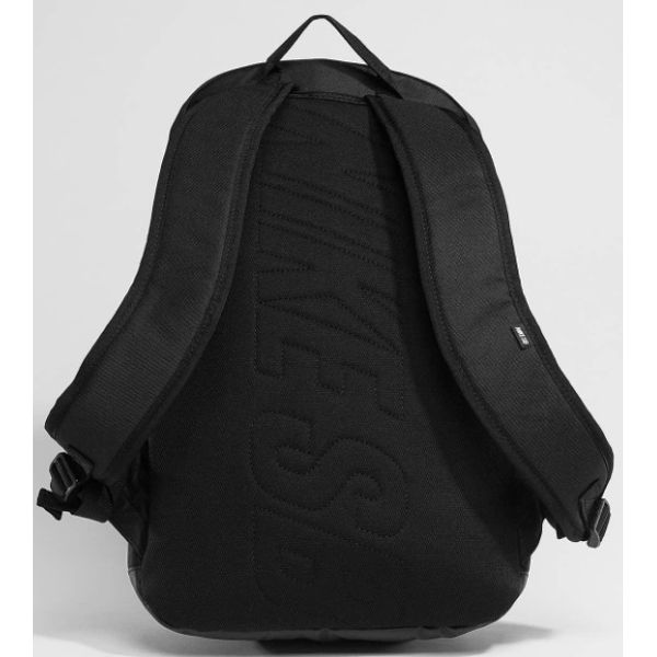 buy online 662d1 d7b22 Mochila Nike SB Courthouse - woker