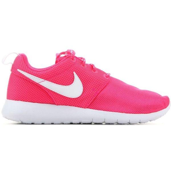 9540f012f Zapatillas Nike En NIÑOS - CALZADO – woker