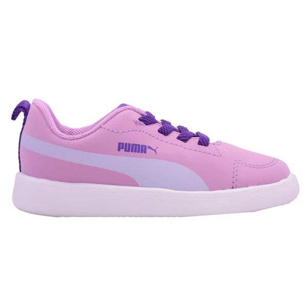 zapatillas-puma-courtflex-36438108-puma-D_NQ_NP_809954-MLA28252315493_092018-F