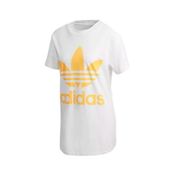 remera-adidas-originals-moda-big-trefoil-tee-mujer-bl-D_NQ_NP_991237-MLA28461771599_102018-F