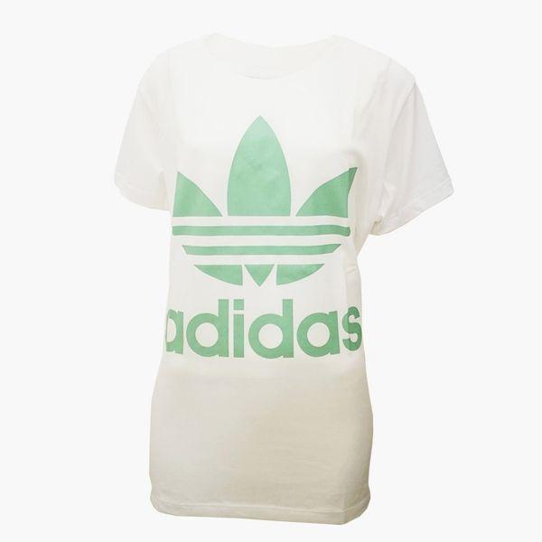 remera-adidas-originals-big-trefoil-tee-dp5573-mujer-D_NQ_NP_618300-MLA28332798810_102018-F
