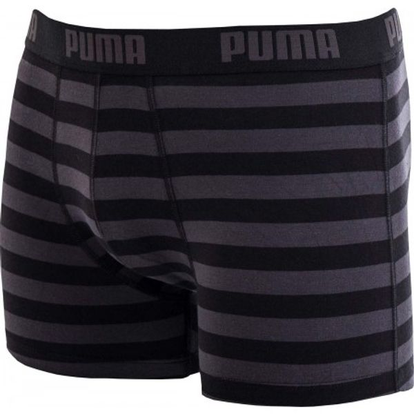 puma-stripe-boxer-2p_5