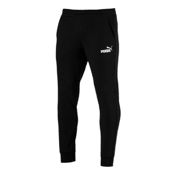pantalon-puma-ess-slim-pants-tr-852429-01-D_NQ_NP_803951-MLA28461063149_102018-F