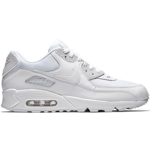 1747c485 Zapatilla Nike Air Max 90 Essential De Hombre - woker