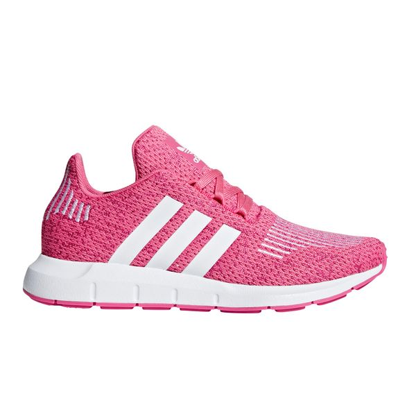 Adidas Zapatillas plr X Juvenil Unisex Woker QBdeCxWro