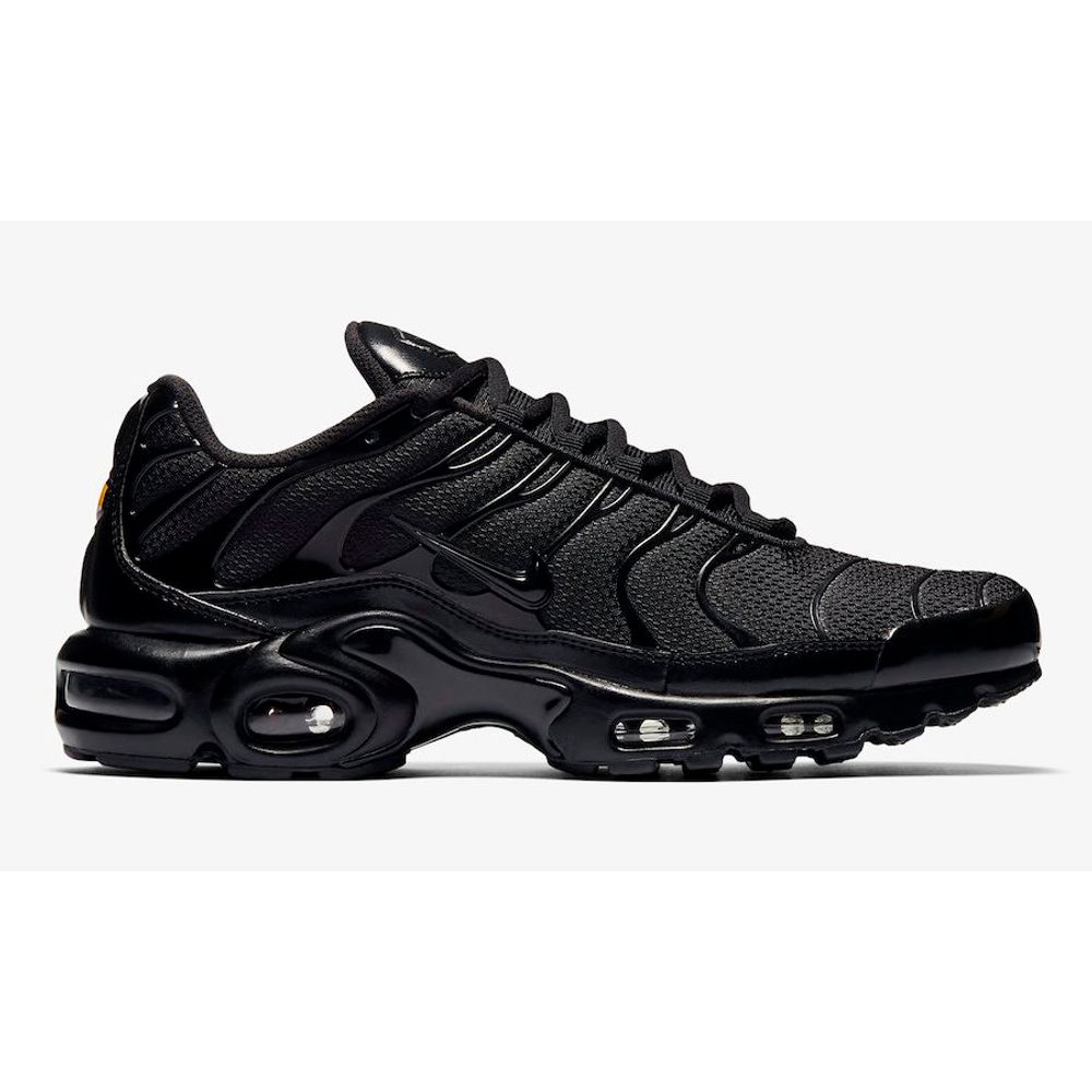Zapatillas Nike Air Max Plus De Hombre Woker