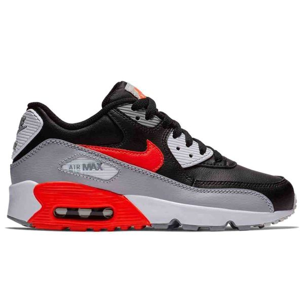 0deec01a1 NIÑOS - CALZADO - Zapatillas Nike – woker