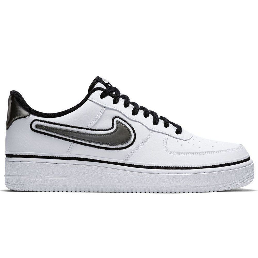 zapatillas nike hombres air force 1