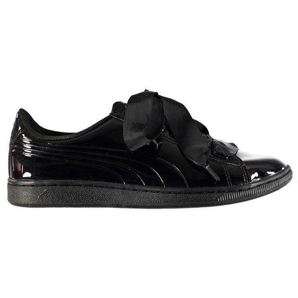 zapatillas-puma-vikky-ribbon-adp-367559-01-D_NQ_NP_760864-MLA26813319758_022018-F