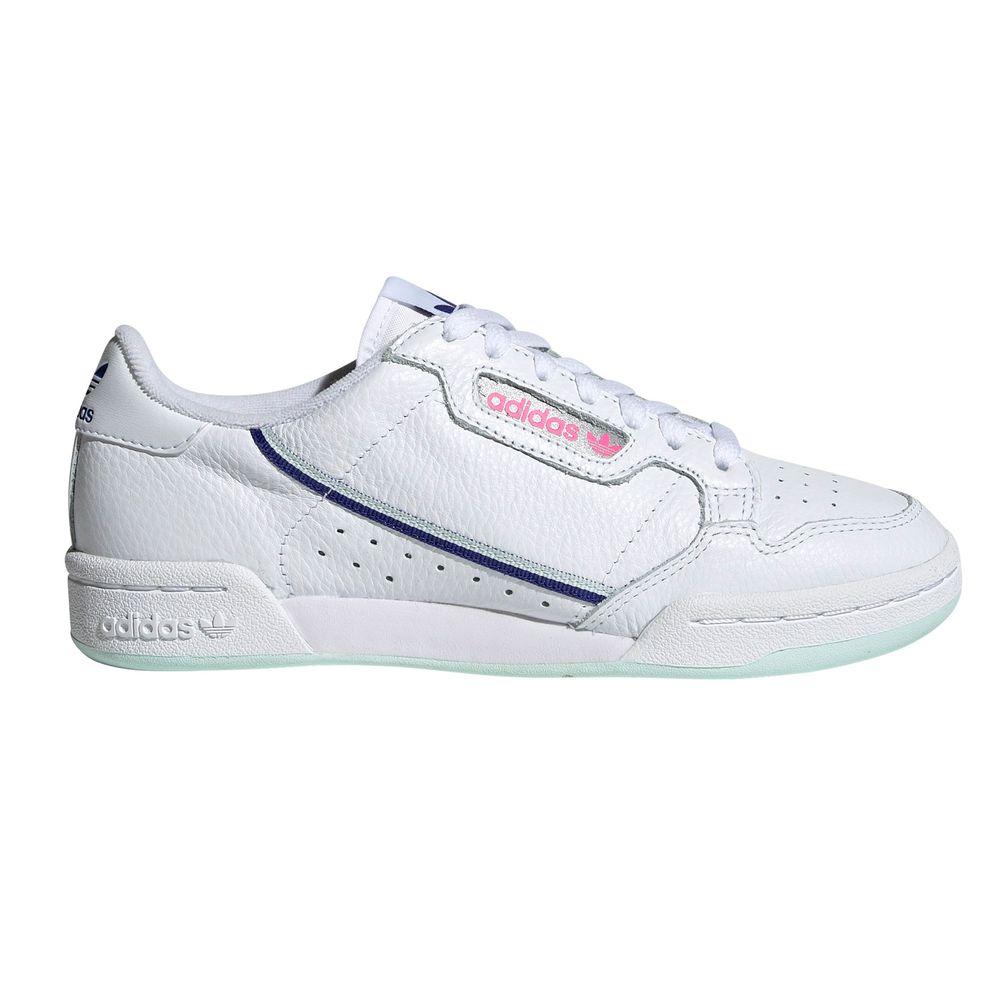 dec991b6 woker · MUJER · CALZADO · Zapatillas · adidas-originals