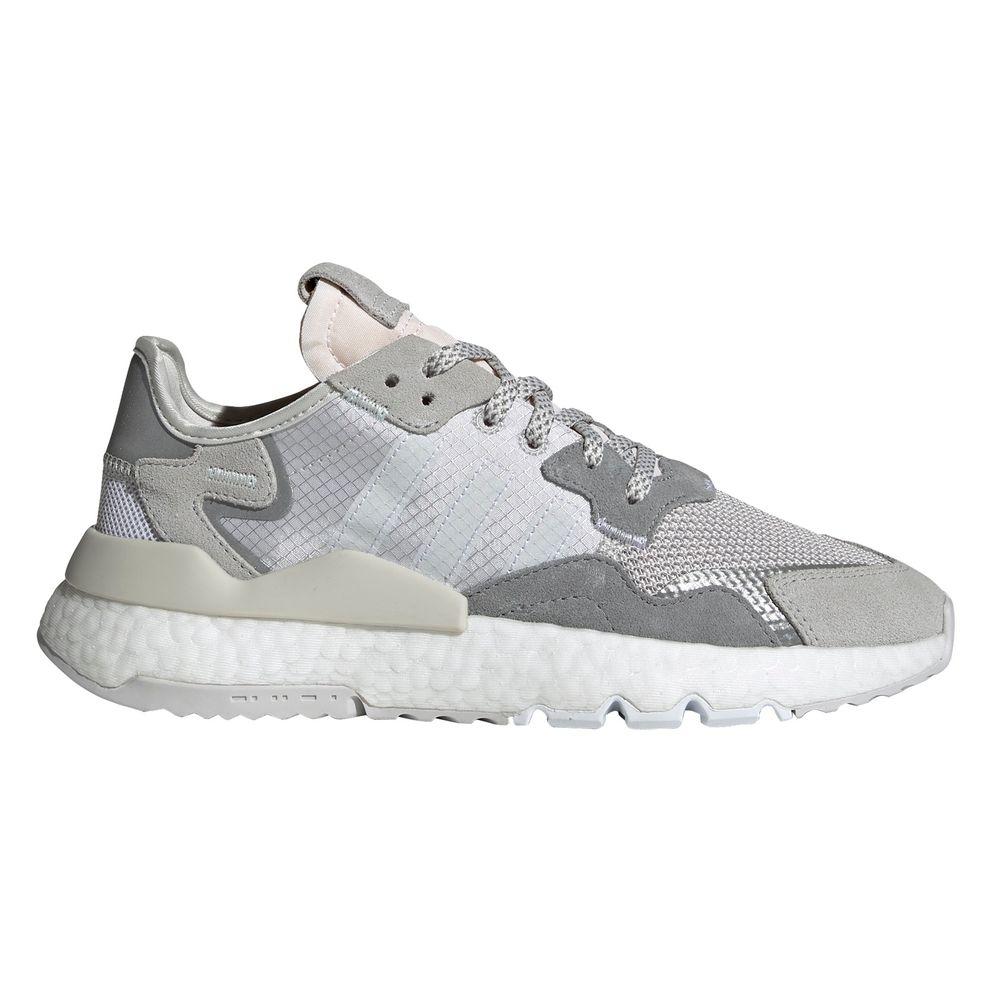 Zapatillas De Nite Adidas Mujer Woker Jogger Nn0OkXwP8Z