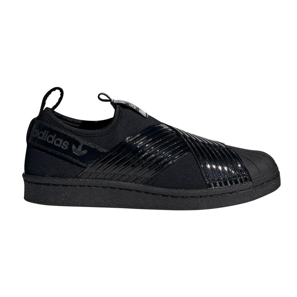 zapatillas adidas originales mujer