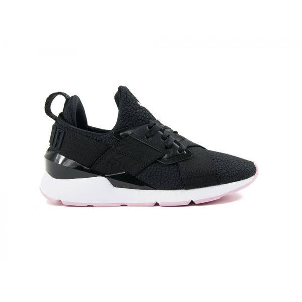 PUMA-MUSE-TZ-WOMEN-BLACK-PALE-PINK-369658-02