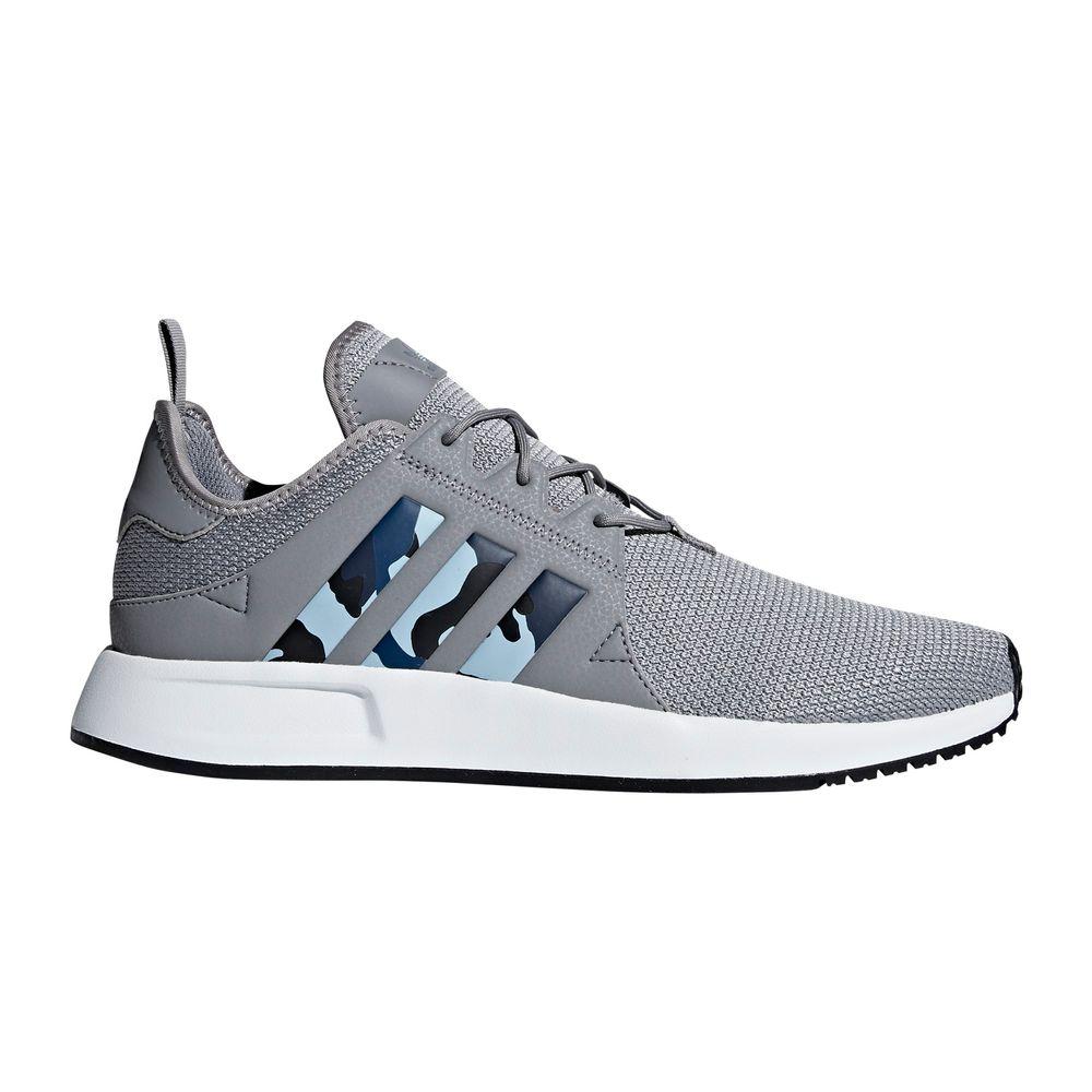 zapatillas adidas hombre x-plr