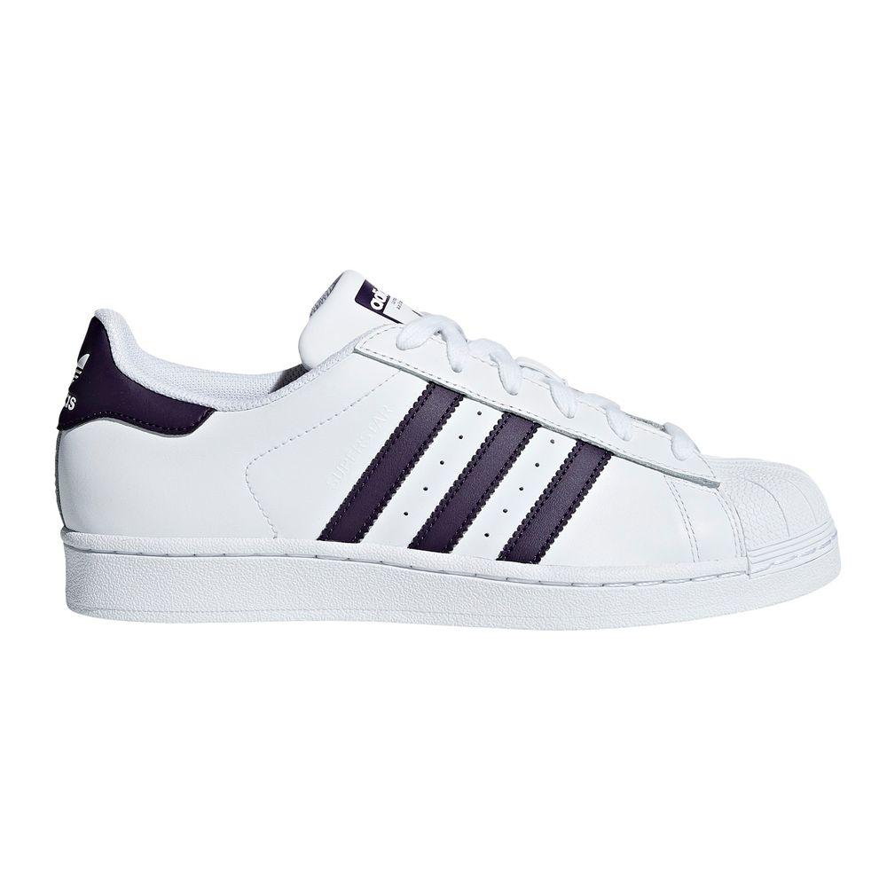 zapatos adidas clasicos 1000