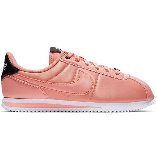 NIÑOS CALZADO Zapatillas Nike – Woker Mobile