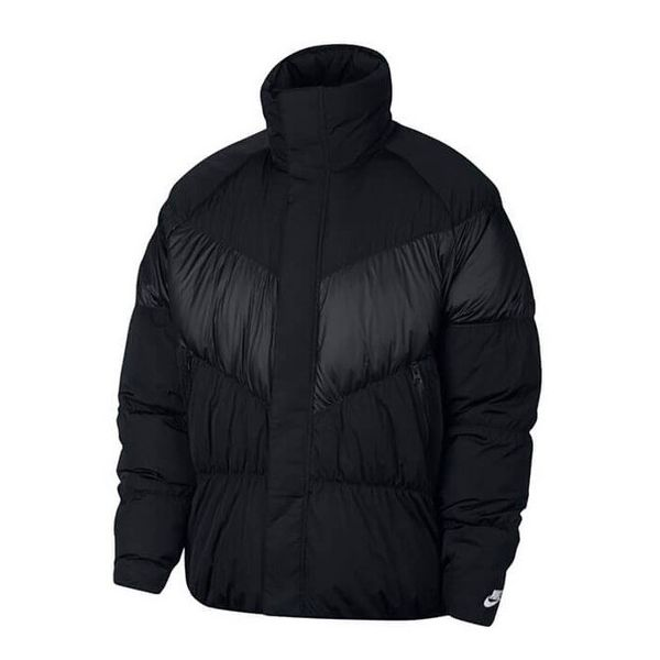CAMPERA DOWN FILL nike