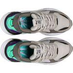 puma-36933201-rs-x-tracks-gray-violet-charcoal-gray_0