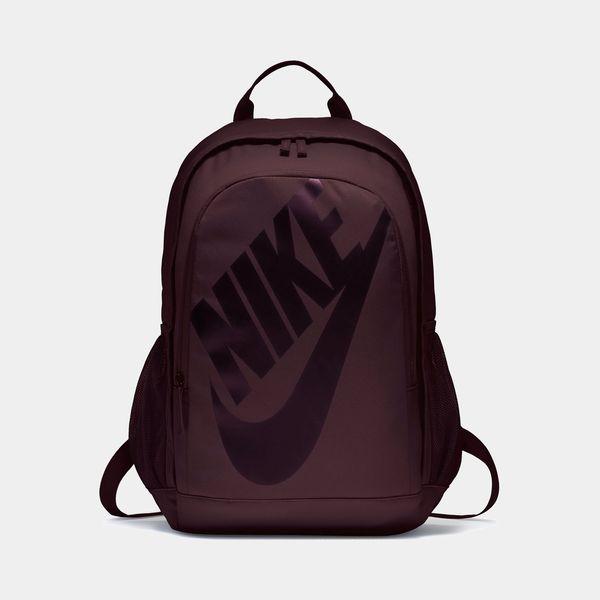 super popular afb19 b4dfd HOMBRE - ACCESORIOS - Mochilas Nike ACCESORIOS DEPORTIVOS ...