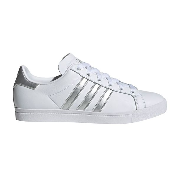 zapatos adidas para mujer blancos 600