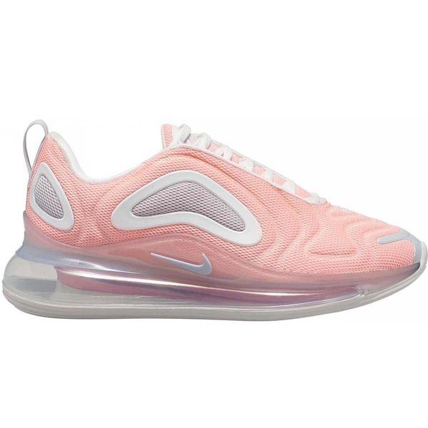 Zapatillas Nike Air Max 720 De Mujer - Woker - Mobile